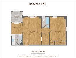Tea Tree Plaza Floor Plan Home Apartments For Rent In Washington Dc Harvard Hall