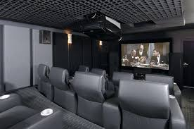 celebrity home gyms how to tools home theater seating layout help from celebrity