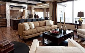 Interior Design Home Staging Classes Redesign Training