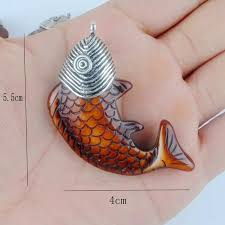 diy necklace pendants images Resin wax for diy necklace pendants imitation honey oriental nepal jpg