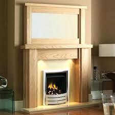 gas fireplace mantels ideas gas fireplace mantels gas fireplace mantels wood mantel interior ideas foot