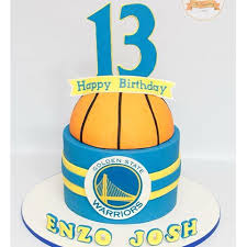 images tagged with goldenstatewarriorscake on instagram