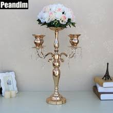Gold Tall Vases Popular Big Tall Vases Buy Cheap Big Tall Vases Lots From China