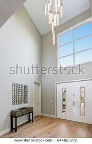 Interior Door With Transom Transom Stock Images Royalty Free Images U0026 Vectors Shutterstock