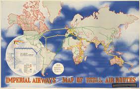 Bermuda World Map Bermuda Maps Selection Bermuda Stamps