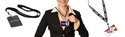 id badges and cards custom id card designer quickidcard com