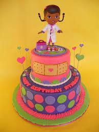 doc mcstuffins birthday cake image result for doc mcstuffins cake doc mcstuffins birthday