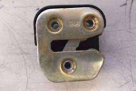 brake caliper brackets advanced automotion