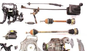 manual transmission swap parts kit vw jetta gti cabrio mk3 5