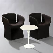 Coffe Shop Chairs Fancy Coffee Table With Chairs With Coffee Shop Table And Chairs