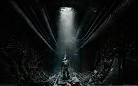 49 metro last light hd wallpapers backgrounds wallpaper abyss