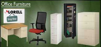 Scratch And Dent Office Furniture by County Office Products Web Site