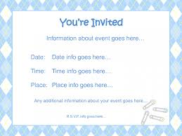 Free Online Invitation Card Maker Top 14 Free Online Baby Shower Invitations For You Thewhipper Com
