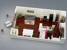 studio apt floor plan general the capital on 28th studio apartment floor plans