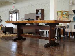 trestle table plans free preparing trestle table plans u2013 house