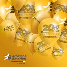 winners thanksgiving hours advance america home facebook