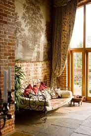 Home Stones Decoration Deco Brick And Wall Ideas 38 House Interiors