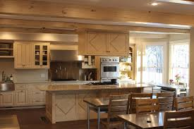 chestnut kitchen cabinets custom cabinetry u2014 mount vernon barn company