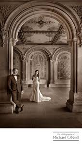 Wedding Arch Nyc Central Park Wedding Pictures Bethesda Terrace Arches Nyc Long