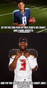 Tennessee Football Memes - 19 best memes of marcus mariota tennessee titans humiliating