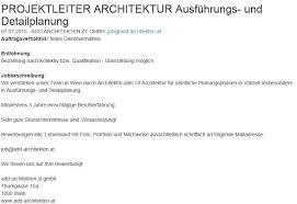 bewerbung praktikum architektur bewerbung architekt gekndigt berufserfahrung architektur das
