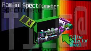 best diy ftir spectrometer home design furniture decorating lovely