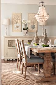 Cottage Style Buffet by Tabletop Decor Archives Dining Room Decor