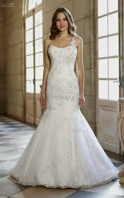 beach mermaid wedding dresses naf dresses