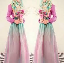 hijab fashioned image 3706556 by saaabrina on favim com