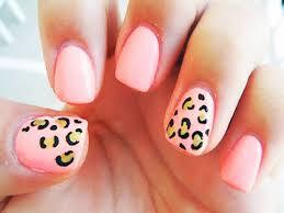 easy short nail designs 2013 inofashionstyle com