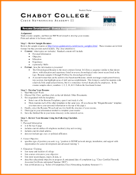 resume for college freshmen templates impressive resume template college freshman with additional