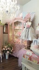 ab home interiors 736 best shabby chic cottage images on pinterest shabby chic