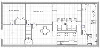 basement layouts basement layout help avs forum home theater discussions and