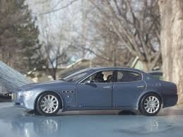 maserati quattroporte 2008 maserati quattroporte wallpapers specs and news allcarmodels net