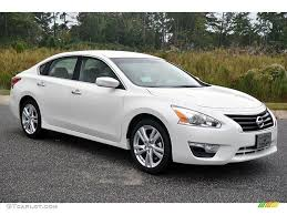 nissan altima for sale texas couple of thoughts of color of front grill and rear bumper