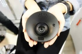 kuna outdoor camera review asecurecam