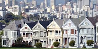 mr price home design quarter operating hours 88 things to do in san francisco ca best parks restaurants