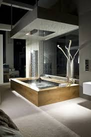 Bathroom Designs Modern by Best 25 Rain Shower Ideas On Pinterest Rain Shower Bathroom