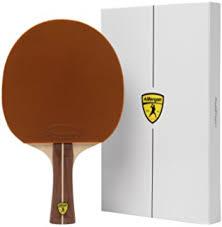 stiga titan table tennis racket stiga t1260 titan table tennis racket amazon ca sports outdoors