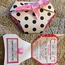 where to buy baby shower where to buy baby shower invitations image best 25 bashower