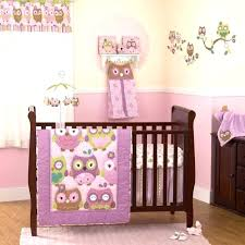 Owl Room Decor Owl Bedroom Decor Outstanding Baby Nursery Themes And Ideas
