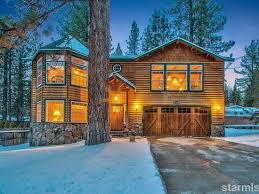 zillow lake tahoe 3548 bode dr south lake tahoe ca 96150 zillow