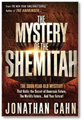 mystery of the shemitah book review the mystery of the shemitah berean research