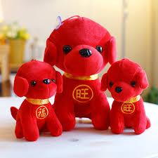 new year toys china new year toys wholesale alibaba