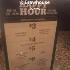 bj s restaurant brewhouse 647 photos 555 reviews american