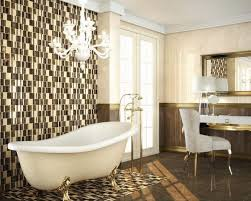 Best Bathroom Designs Images On Pinterest Bathroom Designs - Classy bathroom designs