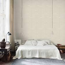 wallpaper penelope light beige sandberg wallpaper
