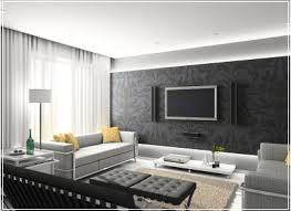 at home interiors at home interiors interior design westchester rockland island