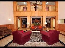 Comfort Suites Valdosta Comfort Suites Milledgeville In Milledgeville Ga Youtube