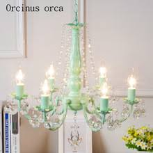 chandeliers for girls bedroom buy girls room chandelier and get free shipping on aliexpress com